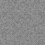 MS000307-350 Cloth fabric 5