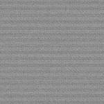 MS000305-350 Cloth fabric 3