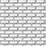 MT000098-600 Brick 2