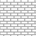 MT000097-600 Brick