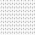MT000088-600 Lines and dots