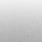 MS000170-350 sand B-3