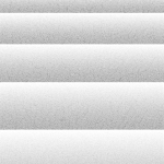 MS000195-350 HatchingF-3