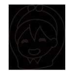 MI000037 Sticker Contest Lineart  (Ok)