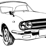 MI000008 Car 1