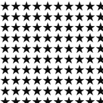 MT000082-600 Star 1