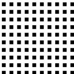 MT000080-600 Small square