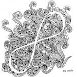 MI000100 Infini Doodle