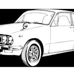 MI000009 Car 2