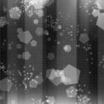 MS000357-350 Pentagon