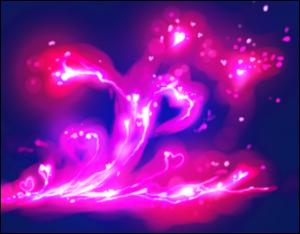 """""""Como criar efeitos de magia?"""" por Ryky"""