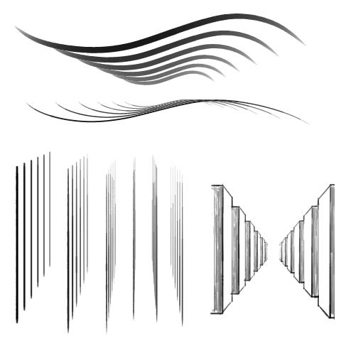 Depth Pen