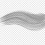 Толстая кисть (Лёгкие Суми чернила)