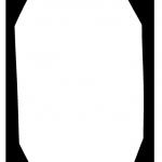 MI000026 Четырёхугольник 4