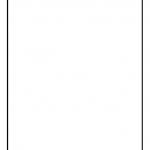 MI000028 Четырёхугольник 6