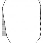 MI000032 Многоугольник