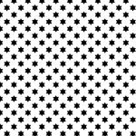 MT000094-600 Гексаграмма