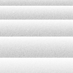 MS000194-350 Штриховка F-2