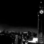 MS000346-350 Ночной вид
