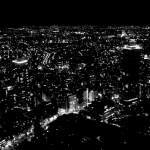 MS000348-350 Ночной вид 3