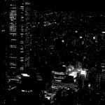 MS000349-350 Ночной вид 4