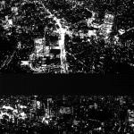 MS000350-350 Ночной вид 5