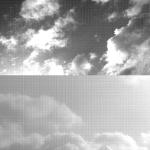 MS000219-350 Облака 5