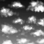 MS000220-350 Облака 6