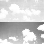 MS000221-350 Облака 7