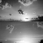 MS000222-350 Облака 8