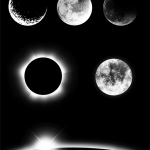 MS000451-350 Планета
