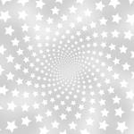 MS000460-350 Звезда 5