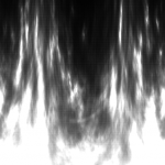 MS000464-350 Пламя 2