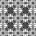 MT000224-350 Геометрический узор2 (Мал.)