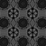 MT000228-350 Геометрический узор4 (Мал.)