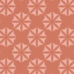 MT000230-350 Растительный узор1 (Мал.)