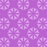 MT000232-350 Растительный узор2 (Мал.)