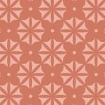 MT000240-350 Растительный узор6 (Мал.)