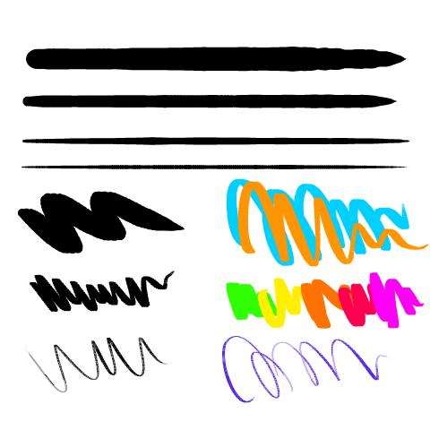 Marker 2