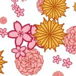 花(和柄)1