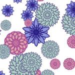 花(和柄)3