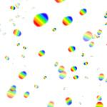 発光カラフル3