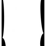 ビシビシ1