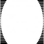 소근소근1