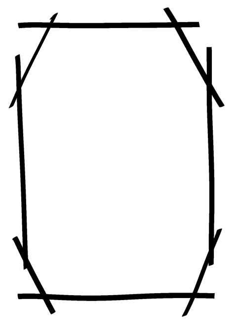 Четырёхугольник 4