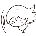 Sticker Contest Lineart  (Sorry)