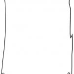 손그림15
