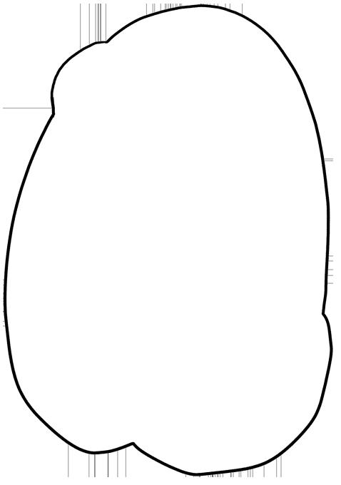 손그림28