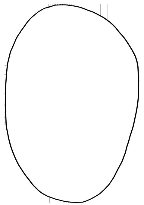 손그림31
