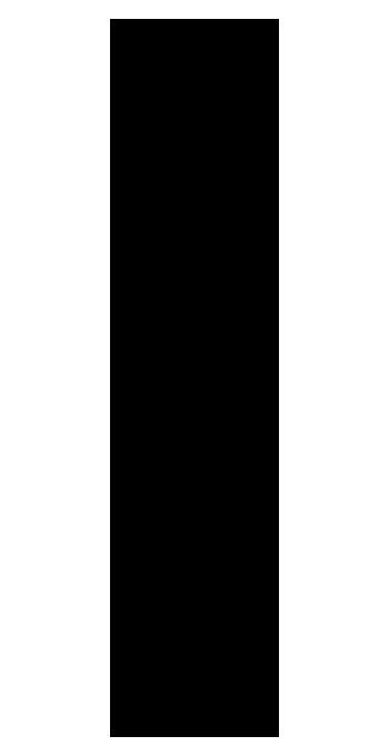 색칠그림(여성1)